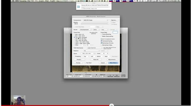 Screen Shot 2012-05-10 at 9.00.51 AM